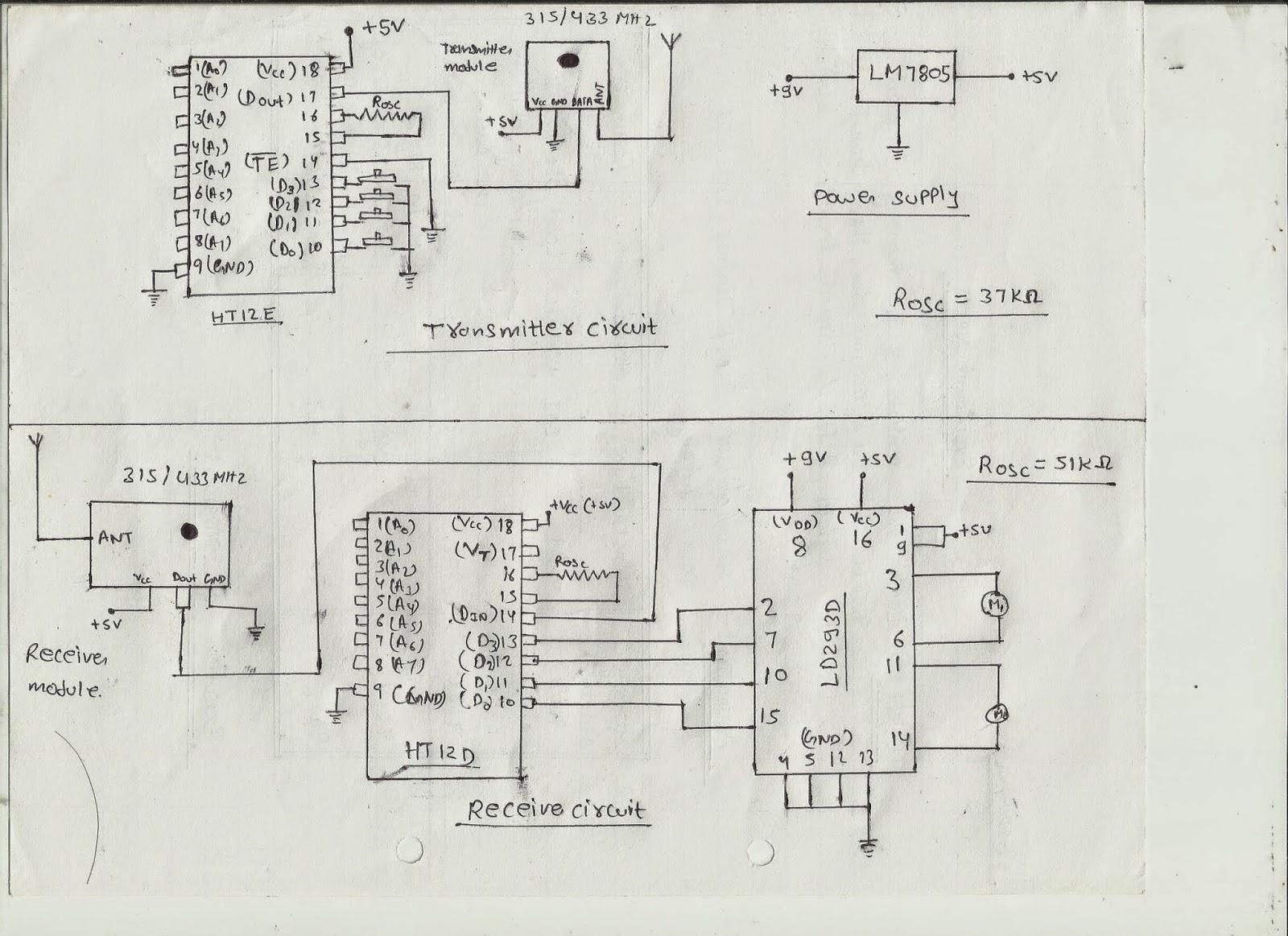 schematics immediately 25w