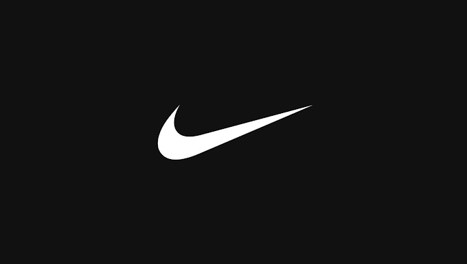 URGENT: Nike reports $790 mn Q4 loss as sales plunge on COVID-19 hit