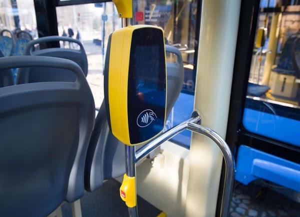 Неприємний сюрприз для українців: по всій країні здорожчає проїзд у маршрутках та автобусах