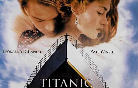 Tutorial Mendownload Film Titanic Kualitas HD