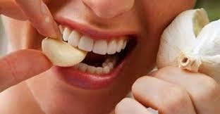 Cara Mengobati dan Meredakan Sakit Gigi yang Sudah Terbukti Ampuh