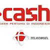 Cara Menggunakan T-Cash, Sarana Pembayaran Modern yang Aman dan Nyaman