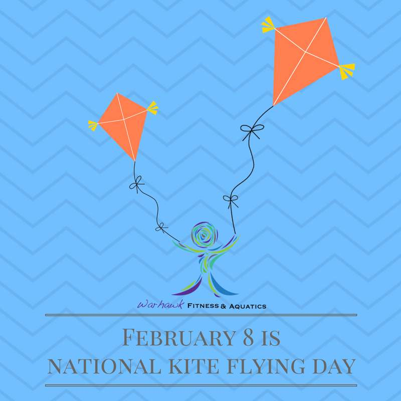 National Kite-Flying Day Wishes Images download