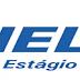 IEL-PE seleciona para vagas de estágio em Caruaru, PE
