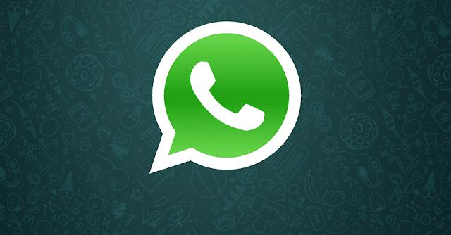 whatsapp,instagram,facebook