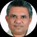 mukesh.mehta.77582_image