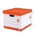 Archive Storage Box