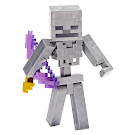 Minecraft Skeleton Series 7 Figure