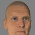 Ondrášek Zdeněk Fifa 20 to 16 face