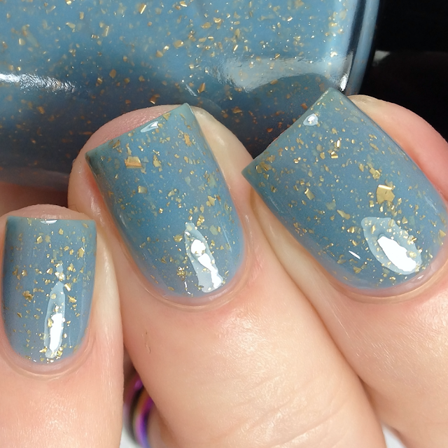 Pahlish-Imperial Theater