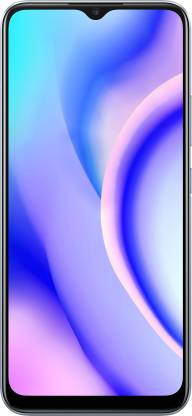 Buy a Realme Smartphone with a Powerful 6000mAh Battery in a Low Budget