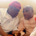 You're a drowning man, military still holding Kanu - Lawyer replies Orji Kalu