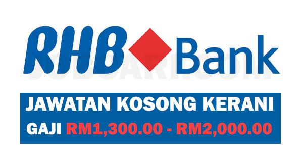 KERANI BANK