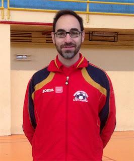 Fútbol Sala Aranjuez - Don Palpie