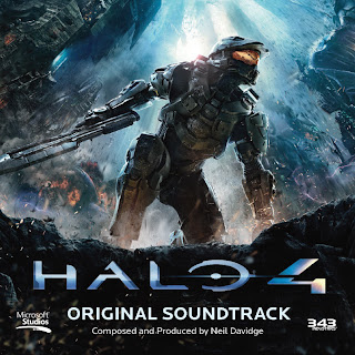 halo-4-sound-track-cover