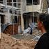 Vítimas de ataques no Sri Lanka esperam por justiça há 18 meses