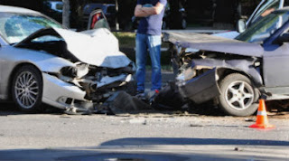 Tucson car accident lawyers