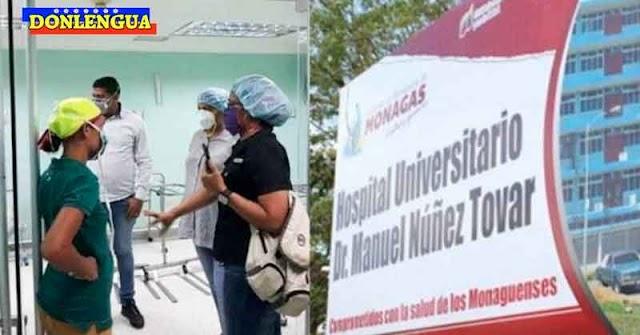 Niña asesinada de un tiro en la cabeza en Monagas