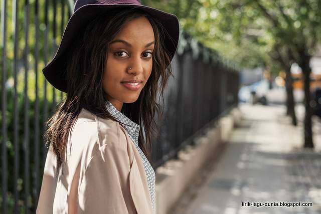 Ruth B - instagram