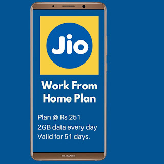 jio-new-252-plan