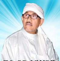 Sambut Hari Santri Nasional, Ponpes Al-Maliki Bima Undang Qori Jakarta