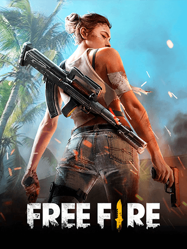 Free Download Garena Free Fire Battleground Download For Pc And Android 100 Working 2020