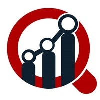 Airway Management products Market Growth Latest Analysis Report, Post Covid Growth Projection, High CAGR 5.2% to 2027