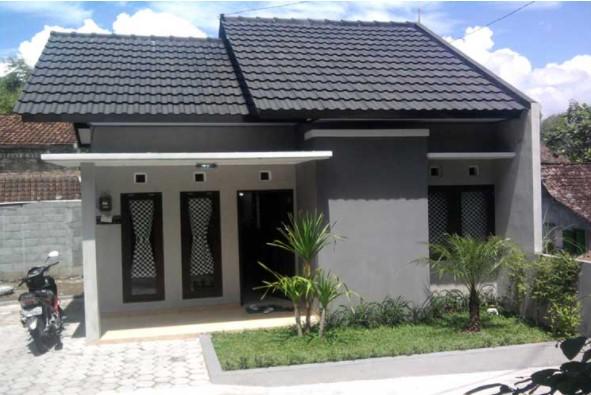 gray exterior paint color schemes