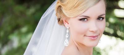 trucco per il matrimonio, consigli e idee per il make up della sposa