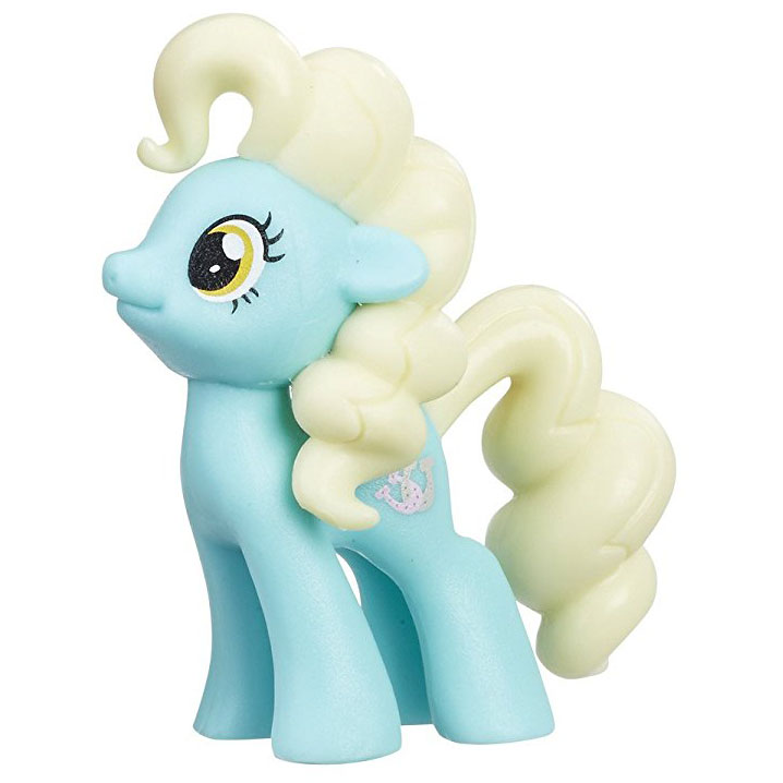 equestria daily   mlp stuff wave 20 blindbag pony   all stock images