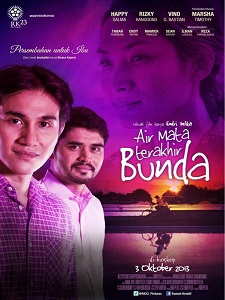 Download film Air Mata Terakhir Bunda (2013) WEB-DL Gratis