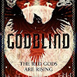 Review: Godblind by Anna Stephens