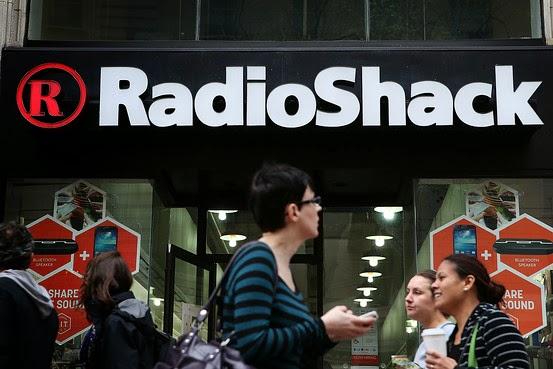 Radio forex hispana