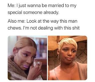 Girlfriend Memes