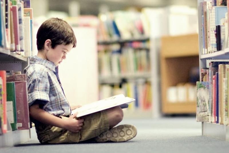 Üstün zekalı çocuklar, diğer çocuklardan izole edilmemeli