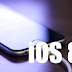 Download iOS 8.4.1 Beta 2 Update IPSW for iPhone, iPad, iPod - Direct Links