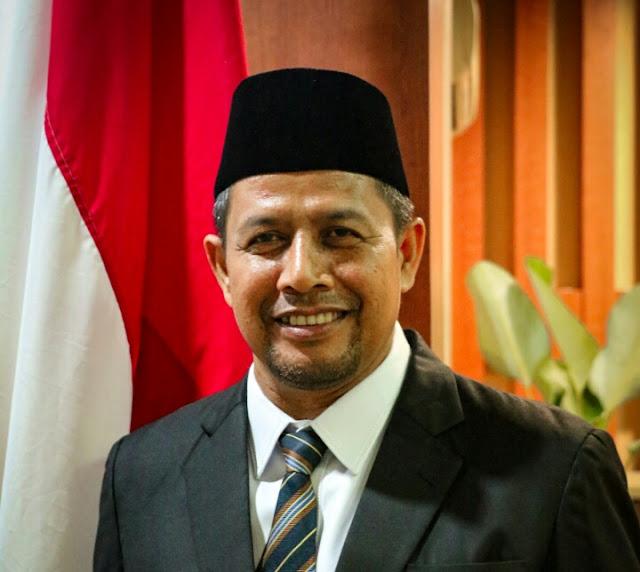 Bank Aceh Syariah Pastikan Seluruh Layanan Berjalan Normal