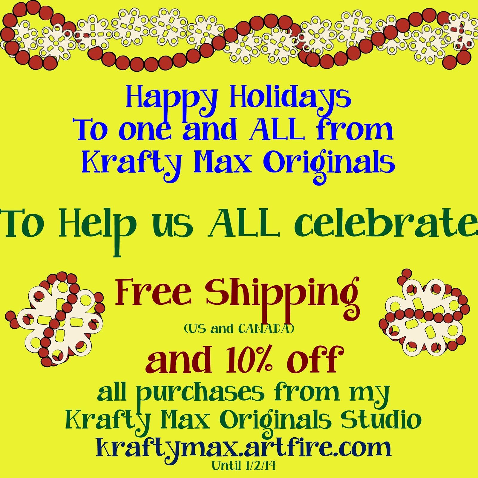 http://www.artfire.com/ext/shop/studio/KraftyMax