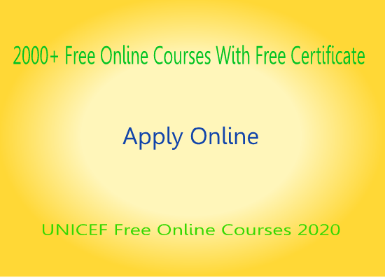 free-online-courses-apply-online