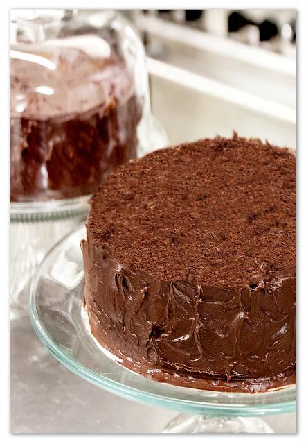 torta-al-cioccolato-nutella-e-mascarpone-mud-cake