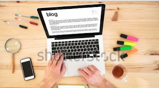 Jangan Hapus Postingan Blog