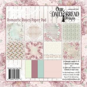 https://ourdailybreaddesigns.com/romantic-roses-6x6-paper-pad.html