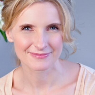 Elizabeth GIlbert, Big Magic, how to be a writer, how to find my passion, how to master your craft
