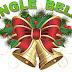 Download Audio Mp3 | Rayvanny,Dji Tafinha,Sami Dan & Laura Beg - Jingle Bells