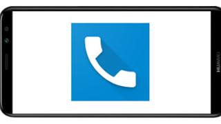تنزيل برنامج Material Dialer, Caller Pro mod  Paid premium  مدفوع مهكر بدون اعلانات بأخر اصدار