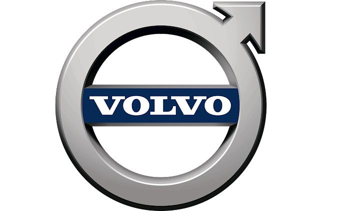 Volvo logo, Volvo Cars AB Volvo Geely, cars logo brands, trademark, logo png by: pngkh.com