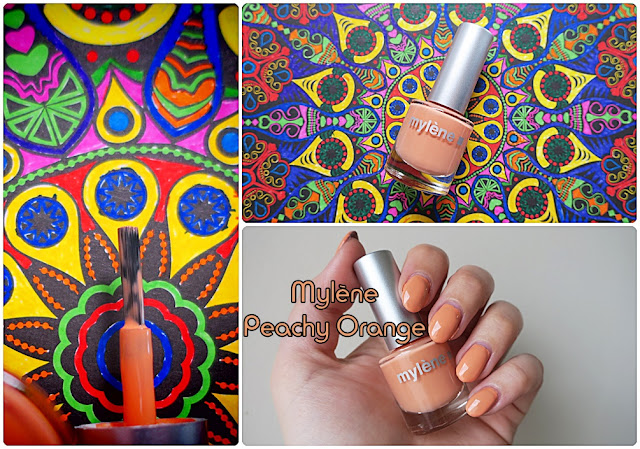 http://www.verodoesthis.be/2019/07/julie-friday-nails-236-peachy-orange.html