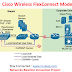 Cisco Wireless : FlexConnect Debug Commands
