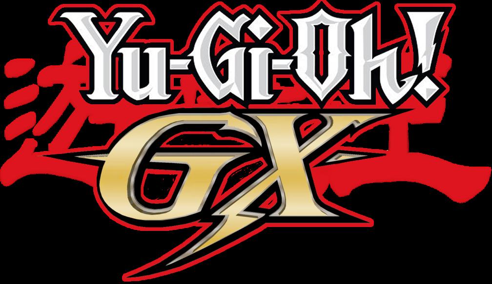 yu-gi-oh gx 4 temporada legendado download