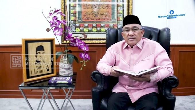 Walikota Terbitkan Surat Edaran Pelaksanaan Salat Idhul Fitti